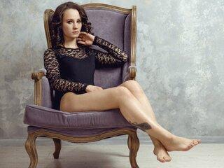 Jasmine AdelinaCox