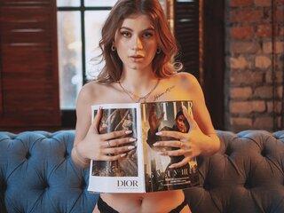Ass AliceLu