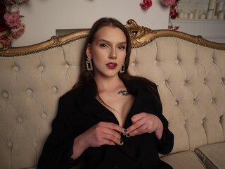 Nude AmandaKlark