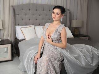 Livejasmin.com AmyMurphy