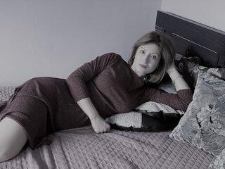 Livesex AnastasiaBennett