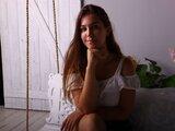 Jasmine AngelinaGrante