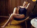 Jasminlive AnjaFox