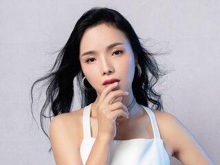 Livejasmin.com AnneJiang