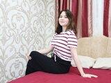 Livejasmin.com AnnetteFinch