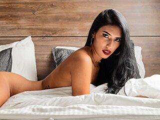 Jasmine AnnyMeyer