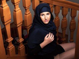 Live ArabianKalima