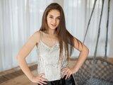 Jasminlive AriaBrierly