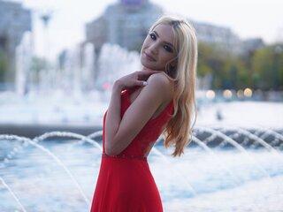 Jasmin AriannaAbbott
