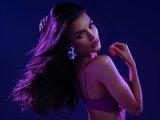 Jasmine AyanaMelek