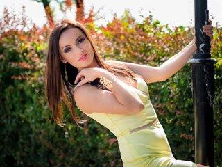 Jasmin BeckaX