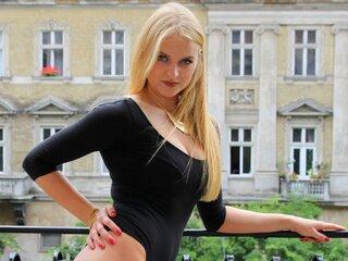 Jasminlive BlondieAlice