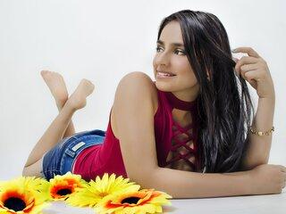 Livesex CamilaCruz