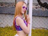 Online CamilaVillareal