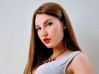 Jasmin DaniYankov