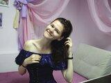 Pics DianaDanker