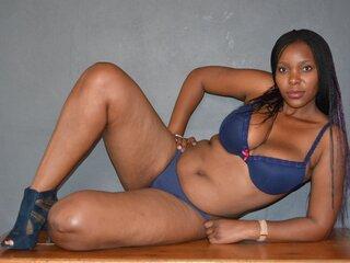 Private EbonyJade