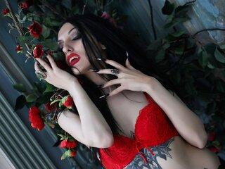 Videos ElviraHoly