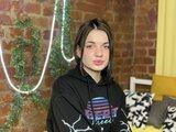 Livejasmin.com EmmyMoone