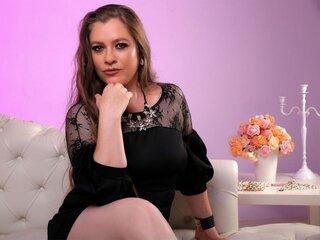 Jasmin ErikaSimpson