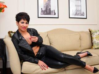 Jasmin ErotikFlames