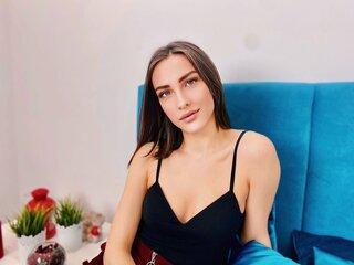 Sex FridaCurtis