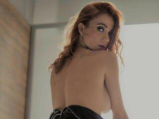 Nude GabbieMonroe