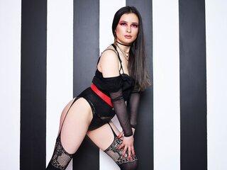 Jasmin GianaSimons