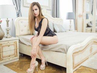 Naked GiselleMurray