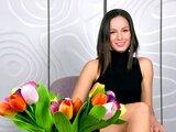 Jasmine HadiyaOlsen