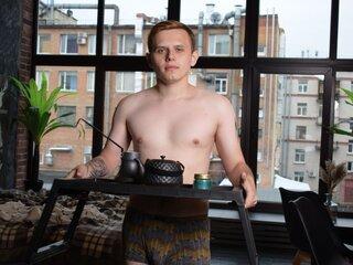 Webcam HolyJonson