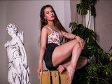 Livejasmin.com JennieBraun