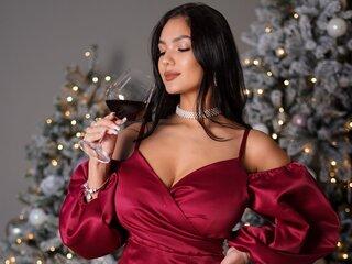 Webcam JessicaSue