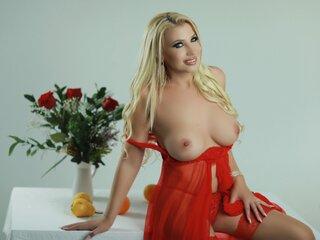 Nude JessieMaxwell