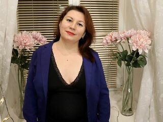 Livejasmin.com JoannaCooper