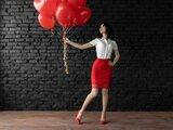 Livejasmin.com KatieCai