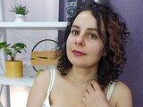 Jasmin KimmyLea