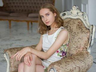 Jasmin KiraLucky