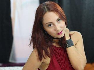 Jasminlive KristinMack