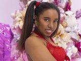 Livejasmin.com KristinaMoss