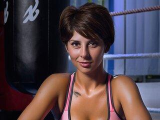 Jasmin KyraLuv