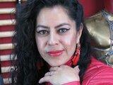 Anal LeticiaMonteleon