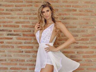 Jasmin LilyReyes