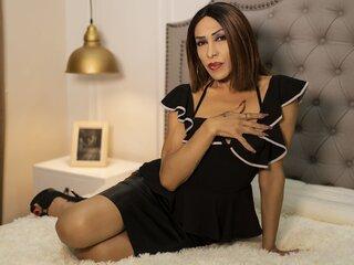 Jasminlive MajaSaenz