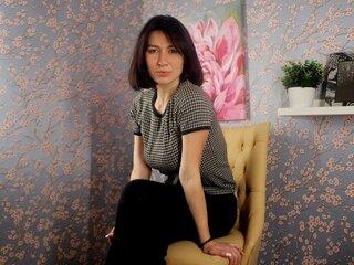 Jasminlive MaliaRoll