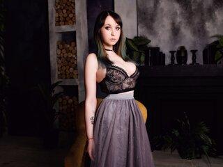 Online MissGeneva