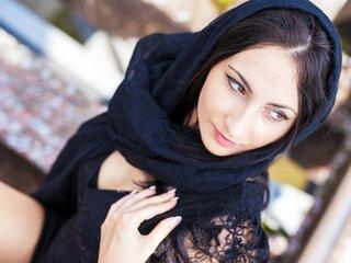 Pics MuslimAishaa