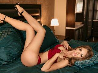 Jasmine MyaGreen