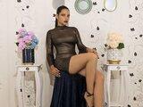 Cam NaomiSouza