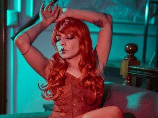 Webcam NatashaOlivera